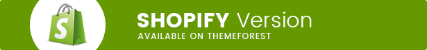 Martify - WooCommerce Marketplace WordPress Theme - 3