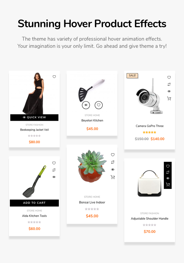 Martify - WooCommerce Marketplace WordPress Theme - 22